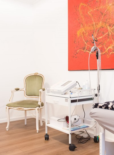 dr-jessiaca-hinteregger-maennel-diagnostik