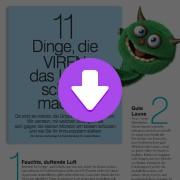 PDF herunterladen!